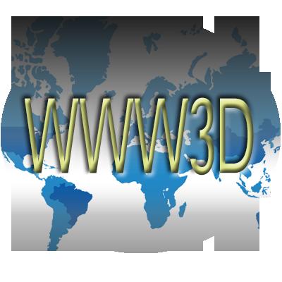 WWW3D