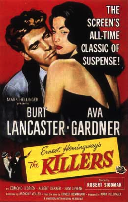 killers-1946-poster