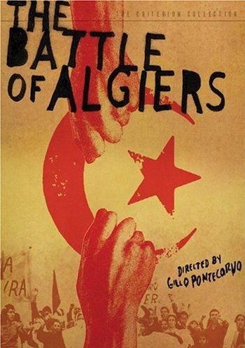 La-battaglia-di-Algeri-Poster