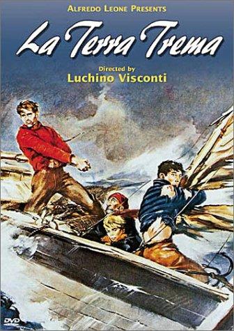 La-Terra-Trema-Poster